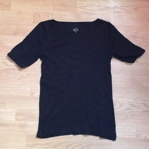 J.Crew Perfect Fit T-Shirt